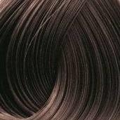 Купить Крем-краска для волос без аммиака Soft Touch (13601, 5.0, темно-русый, 60 мл), Concept (Россия)