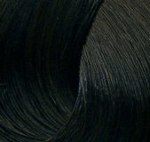Купить Стойкая крем-краска Colorianne Prestige (Шатен, B014102, Базовые тона, 4/00, 100 мл), Brelil (Италия)