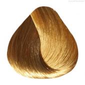 Крем-краска для волос Prince (PС8/74, 8/74, светло-русый коричнево-медный, 100 мл, 100 мл) фото