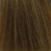 Купить Стойкая крем-краска для волос Cutrin SCC Reflection (светлая золотистая гаванна, CUH001-54034, Оттенки для седых волос, 8.37, 60 мл, 60 мл), Cutrin (Финляндия)