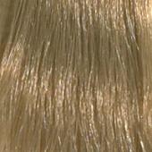 Inoa ODS 2 — Стойкий краситель окислением без аммиака (E0710300, 9.2, 60 г, Base Collection), L'Oreal (Франция)  - Купить