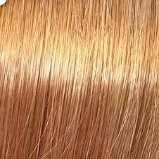 Купить Koleston Perfect - Стойкая крем-краска (81276697, 9/73, очень светлый блонд коричнево-золотистый, 60 мл, Базовые тона), Wella (Германия)
