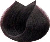 Купить Стойкая крем-краска Life Color Plus (1420, 4.20, ирис, 100 мл, Фиолетовые тона), FarmaVita (Италия)
