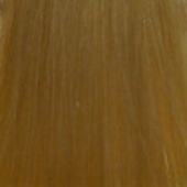 Купить Стойкая крем-краска для волос Cutrin SCC Reflection (CUH001-54097, 10.71, серебристая гаванна, 60 мл, Коллекция светлых оттенков), Cutrin (Финляндия)