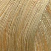 Купить Londa Color New - Интенсивное тонирование (81455410/81293966, Blond Collection, 10/3, 60 мл, яркий блонд золотистый), Londa (Германия)