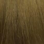 Купить Перманентный краситель для седых волос Tinta Color Ultimate Cover (26900uc, 9.00, 60 мл, очень светлый блондин), Keune (Краски), Голландия
