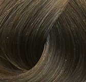 Купить Мягкая крем-краска Inimitable Color Pictura (256432/LB12551, Базовая коллекция оттенков, 8.13, 100 мл, Светло-русый ледяной), Hair Company Professional (Италия)