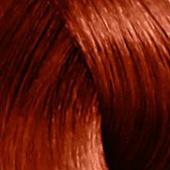 Стойкая краска Revlonissimo Colorsmetique RP (7219914646, Базовые оттенки, 6.46 , 60 мл, темный блонд медно-красный) фото