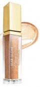 Купить Блеск для губ Star Gloss (1121007, 07, 1 шт, 07), Keenwell (Испания)