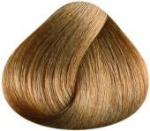 Купить Крем-краска для волос с хной Color Cream (29006, 8YN, Light golden blonde, 1 шт), Richenna (Корея)