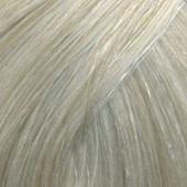 Londa Color New - Интенсивное тонирование (81455447/81294006, 8/81, светлый блонд перламутрово-пепельный, 60 мл, Blond Collection) фото