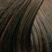 Купить Londa Color - Стойкая крем-краска (81455752/81293899/81200782, Base Collection, 5/4, 60 мл, светлый шатен медный), Londa (Германия)