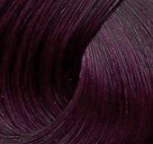 Обесцвечивающий крем с пигментом Bleach&Color (ш7845/SHAMPUR, PUR, пурпурный, 80 мл, 80 мл) фото