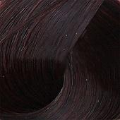 Стойкий краситель для волос с сединой Igora Absolutes (1888290, 6-80, Темный русый красный натуральный, 60 мл, Медный натуральный/Красный натуральный/Фиоле) Schwarzkopf