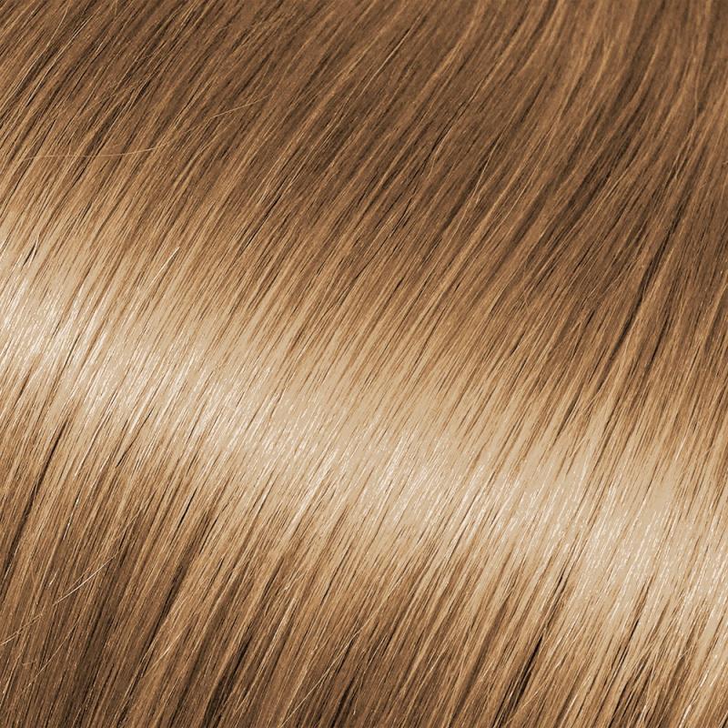 Деми-перманентный краситель для волос View (60149, 10,23, Ирисово-золотистый самый светлый блонд, 60 мл) фото