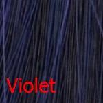 Купить Стойкая крем-краска Superma color (3005, 3005, фиолетовый, 60 мл, Корректоры), FarmaVita (Италия)