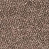 Купить Тени для век Eye-Shadow запасной блок (97302, 65, 1 шт), Limoni (Италия/Корея)
