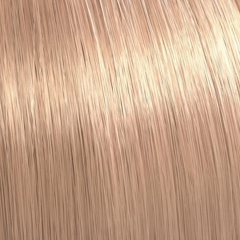 Купить Illumina Color - Стойкая крем-краска (99350029263, 9/59, Очень светлый блонд махагоновый сандре, 60 мл, Холодные оттенки), Wella (Германия)