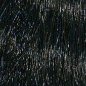Купить Maraes Color Nourishing Permanent Hair Color - Перманентный краситель для волос (MC5.18, Коричневый, 5.18, 60 мл, светло-каштановый пепельно-коричневый, 283), Kaaral (Италия)