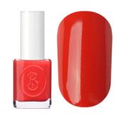 Купить Дышащий кислородный лак для ногтей Oxygen (28023, 13, оранжево-красный, 15 мл, Classic Collection), Berenice (Швейцария)