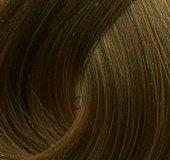 Купить Безаммиачный стойкий краситель для волос с маслом виноградной косточки Sikt Touch Ollin (729285, Базовая коллекция оттенков, 7/34, 60 мл, русый золотисто-медный), Ollin Professional (Россия)