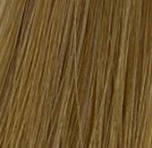 Купить Перманентный безаммиачный краситель Essensity (Экстра светлый блондин натуральный, 1790335, Натуральный/Натуральный экстра, 10-0, 60 мл, 60 мл), Schwarzkopf (Германия)