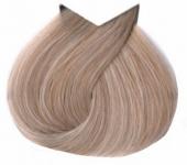 Купить Стойкая крем-краска Life Color Plus (1900, 900, экстра светлый блондин, 100 мл, Суперосветлители), FarmaVita (Италия)
