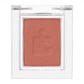 Купить Тени для век Пис Мэтчинг Holika Holika Piece Matching Shadow (оранжево-коричневый, 20015087, MBR01, 2 г), Holika Holika (Корея)