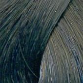 Купить Londa Color - Стойкая крем-краска (81455737/81293886/81200768, 3/0, тёмный шатен, 60 мл, Base Collection), Londa (Германия)