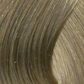 Купить Londa Color - Стойкая крем-краска (81455710/81322226, 8/07, светлый блонд натурально-коричневый, 60 мл, Base Collection), Londa (Германия)