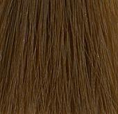 Купить Крем-краска без аммиака Igora Vibrance (Средний русый золотистый медный, 1771132, Base Collection, 7-57, 60 мл, 60 мл), Schwarzkopf (Германия)