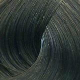Крем-краска для волос Kapous Professional (195, Усилители цвета, 01, пепельный), Kapous (Россия)  - Купить