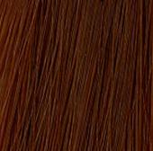 Купить Перманентный безаммиачный краситель Essensity (Светлый русый медный экстра, 1790847, Медный/Медный экстра/Красный/Красный экстра/Фиолетовый экстр), Schwarzkopf (Германия)