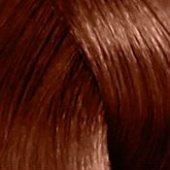 Купить Стойкая краска Revlonissimo Colorsmetique RP (7219914635, Базовые оттенки, 6.35, 60 мл, темный блонд золотисто-махагоновый), Revlon (Франция)