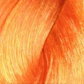 Краска Haute Couture (HC HF/44, HF/44, медный, 60 мл, Цветное мелирование, 60 мл) фото