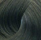 Купить Крем-краска для волос Reflection Metallics (CUH001-54847, 7S, Серебро, 60 мл), Cutrin (Финляндия)