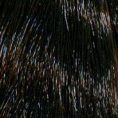 Купить Inoa ODS 2 — Стойкий краситель окислением без аммиака (E2113500, 5.12, 60 г, Base Collection), L'Oreal (Франция)