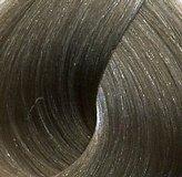 Купить Стойкая крем-краска Colorianne Classic (Натуральный пепельный очень светлый блондин, B001115, Светлые тона, 9.01, 100 мл), Brelil (Италия)