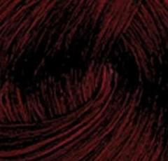 Sense colours - Стойкая крем-краска с низким содержанием аммиака (5.60, 5.60, светлый интенсивно-красный каштан, 100 мл, Красный) фото