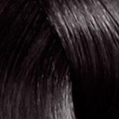 Купить Стойкая краска Revlonissimo Colorsmetique RP (7219914004, Базовые оттенки, 4, 60 мл, коричневый), Revlon (Франция)