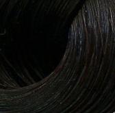 Купить Стойкий краситель для седых волос De Luxe Silver (DLS 5/45, 5/45, светлый шатен медно-красный, 60 мл, Base Collection), Estel (Россия)