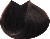 Купить Стойкая крем-краска Life Color Plus (1054, 5.4, светло коричневый медный, 100 мл, Медные тона), FarmaVita (Италия)