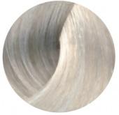 Стойкая крем-краска Superma color (30102, 60/10.102, платиновый блондин пепельно-жемчужный, 60 мл, Минеральные оттенки), FarmaVita (Италия)  - Купить