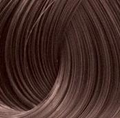 Купить Стойкая крем-краска для волос Profy Touch с комплексом U-Sonic Color System (33378, 6.7, Шоколад Chocolate, 60 мл, Базовые тона), Concept (Россия)