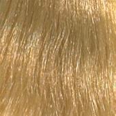 Купить Стойкая крем-краска для волос ААА Hair Cream Colorant (экстра светлый фиолетовый блондин, AAA11.2, Суперосветляющий, 11.2, 60 мл), Kaaral (Италия)