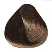 Купить Крем-краска для волос Estel Prince (PС5/75, 5/75, светлый шатен коричнево-красный, 100 мл), Estel (Россия)