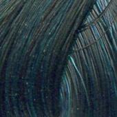 Londa Color - Стойкая крем-краска (81455713/81293865, MIxtones, 0/28, 60 мл, матовый синий микстон), Londa (Германия)  - Купить