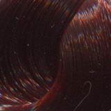 Купить Стойкая крем-краска Colorianne Prestige (B014133, Базовые тона, 6/60, 100 мл, темный красный блонд), Brelil (Италия)