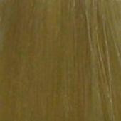 Купить Стойкая крем-краска для волос Cutrin SCC Reflection (пастельный блондин, CUH001-54009, Коллекция светлых оттенков, 10.0, 60 мл, 60 мл), Cutrin (Финляндия)
