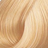 Купить Koleston Perfect - Стойкая крем-краска (81345722, 12/3, чайная роза, 60 мл, Базовые тона), Wella (Германия)